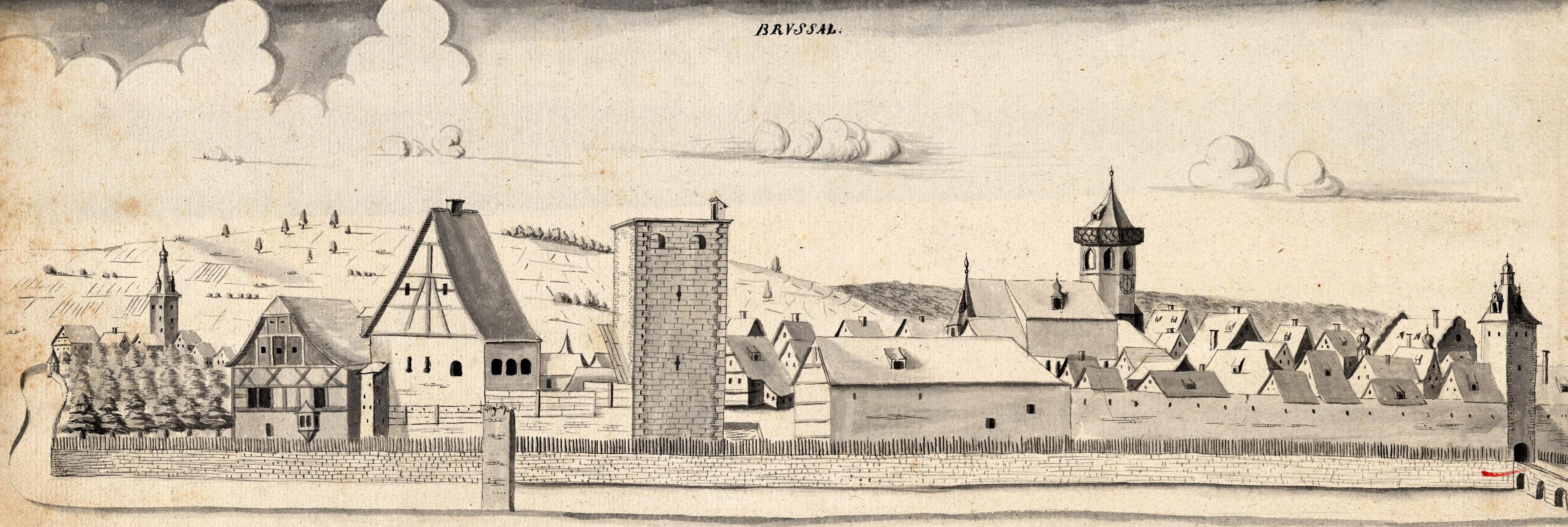 File:Bruchsal 1689.jpg
