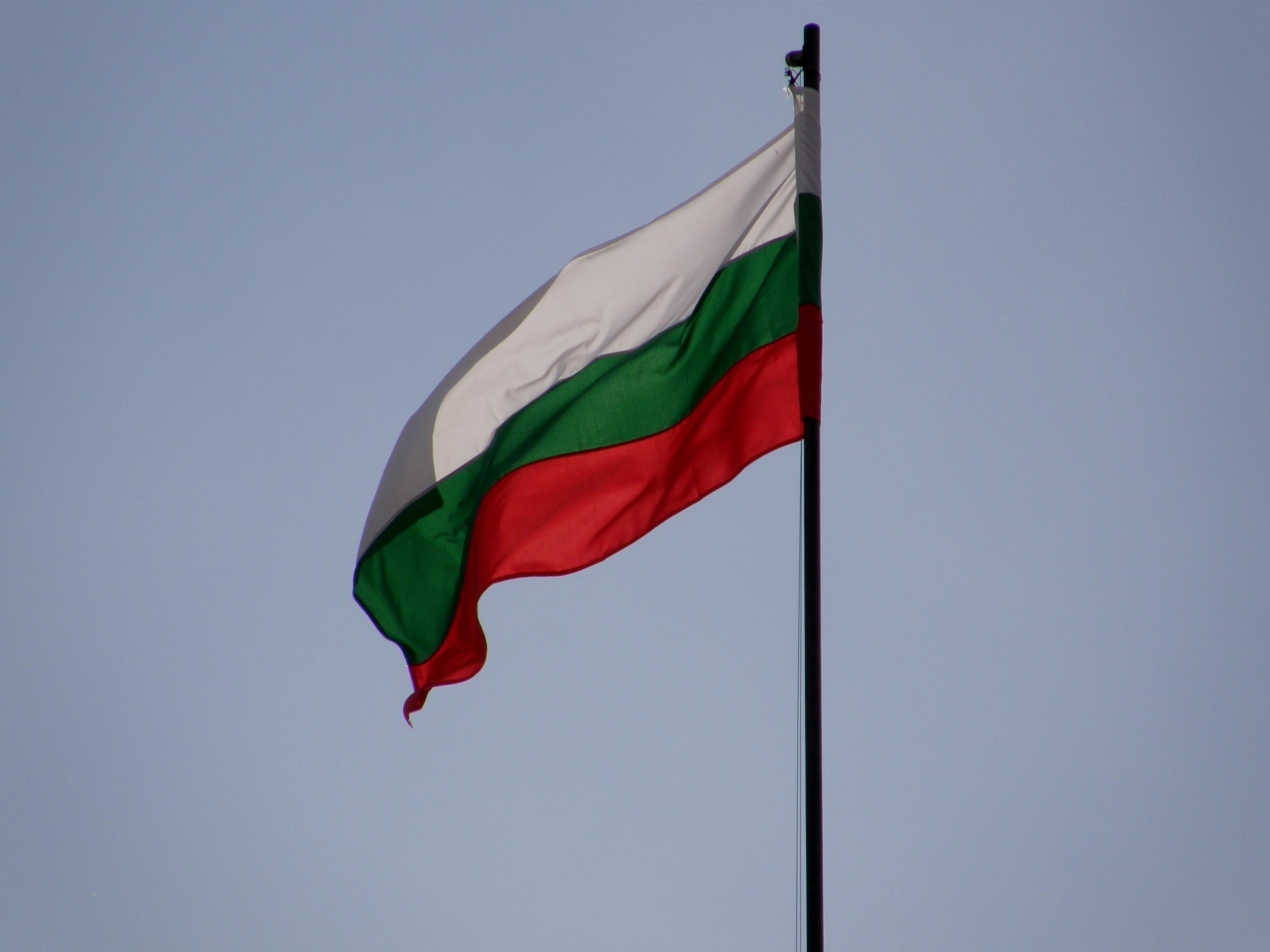 https://upload.wikimedia.org/wikipedia/commons/e/e0/Bulgarian_flag_%281%29.jpg