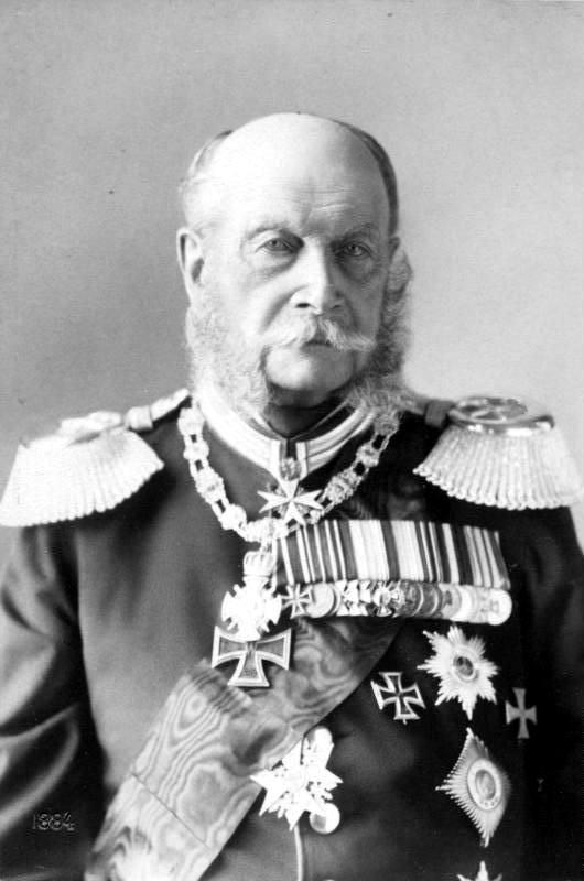 Пруссия королевство  Википедия
