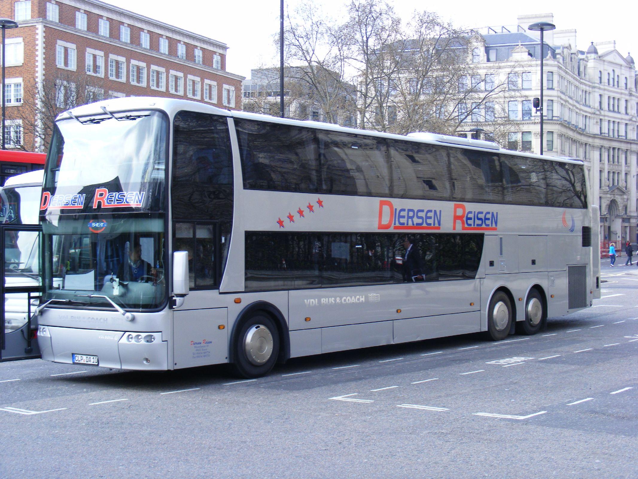 file clp da 10 diersen reisen bova essen oldenburg london april 2010 flickr. Black Bedroom Furniture Sets. Home Design Ideas
