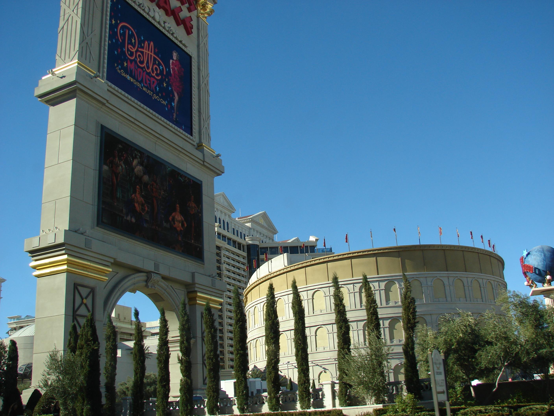 Las Vegas sex Forum dating Sims rike dager