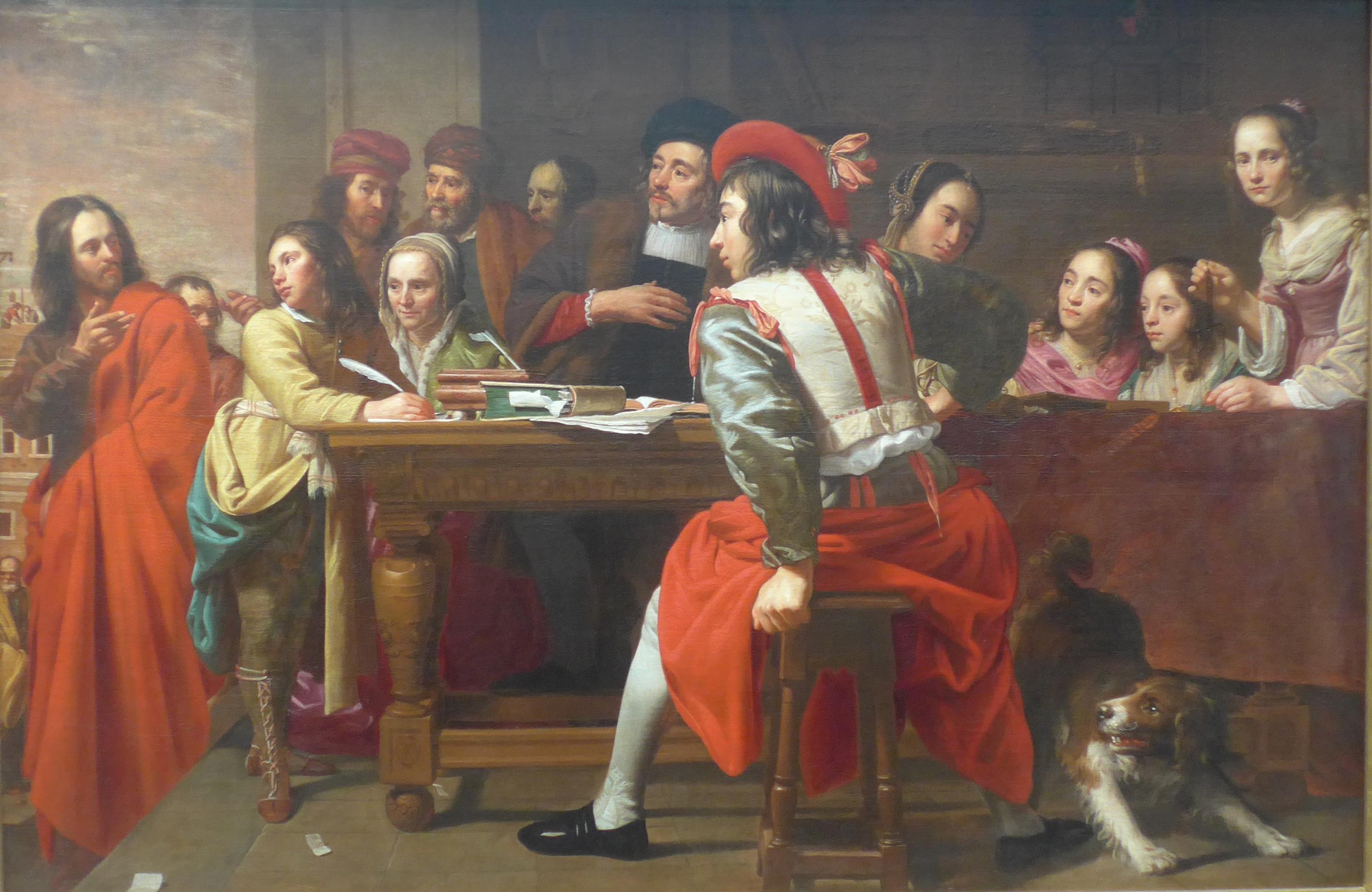 Calling Matthäus 1641.jpg