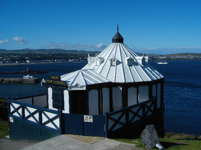 File:Camera obscura douglas isle of man.jpg