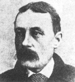 Campbell Mellis Douglas Recipient of the Victoria Cross