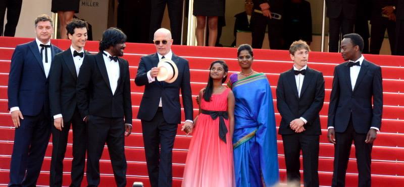 Cannes 2015 33.jpg