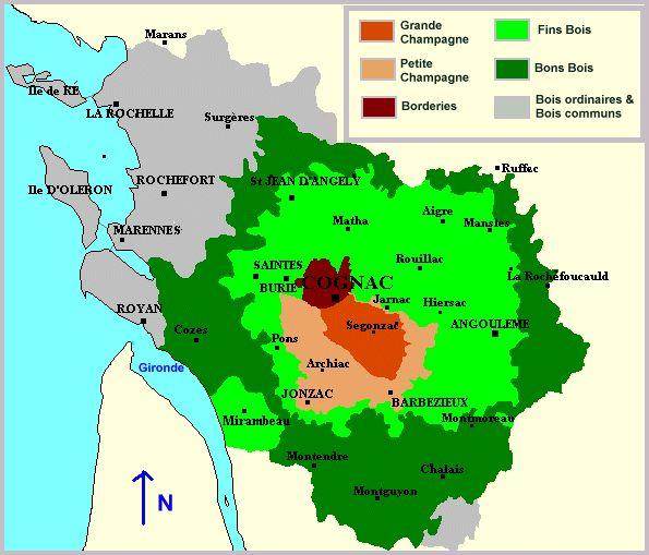 Tập tin:Carte du cognac.jpg