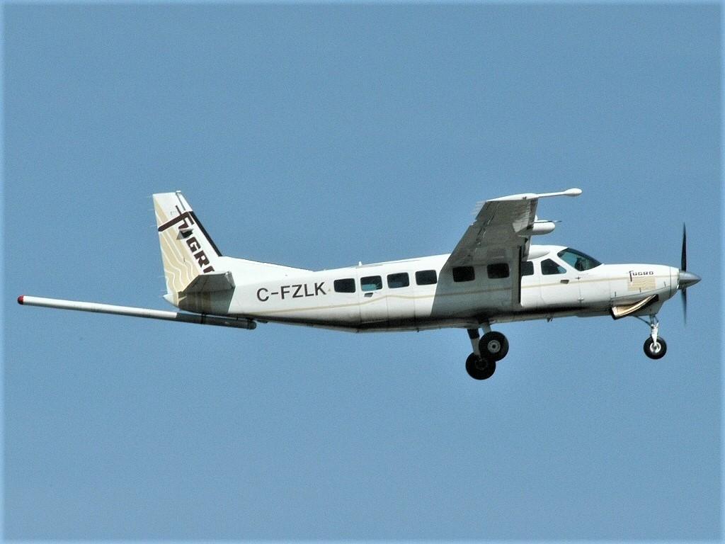 Aviation craigslist canada english