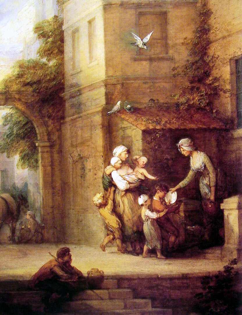 http://upload.wikimedia.org/wikipedia/commons/e/e0/Charity_relieving_Distress.jpg