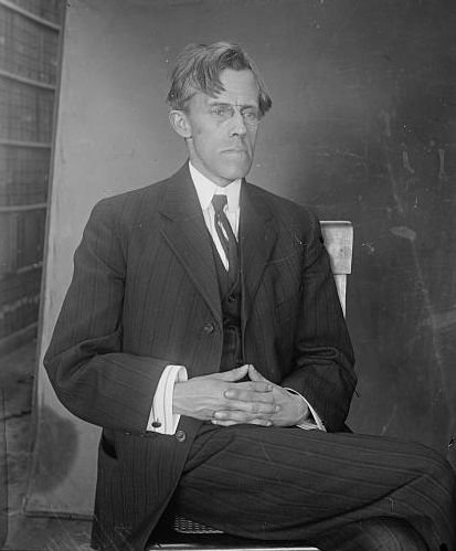 How Much Is A Cat >> Charles Battell Loomis - Wikipedia