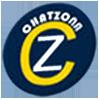ChatZona.png