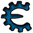Cheat Engine Logo.png