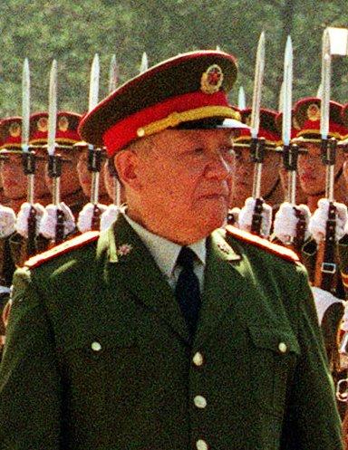 Chi Haotian - Wikipedia