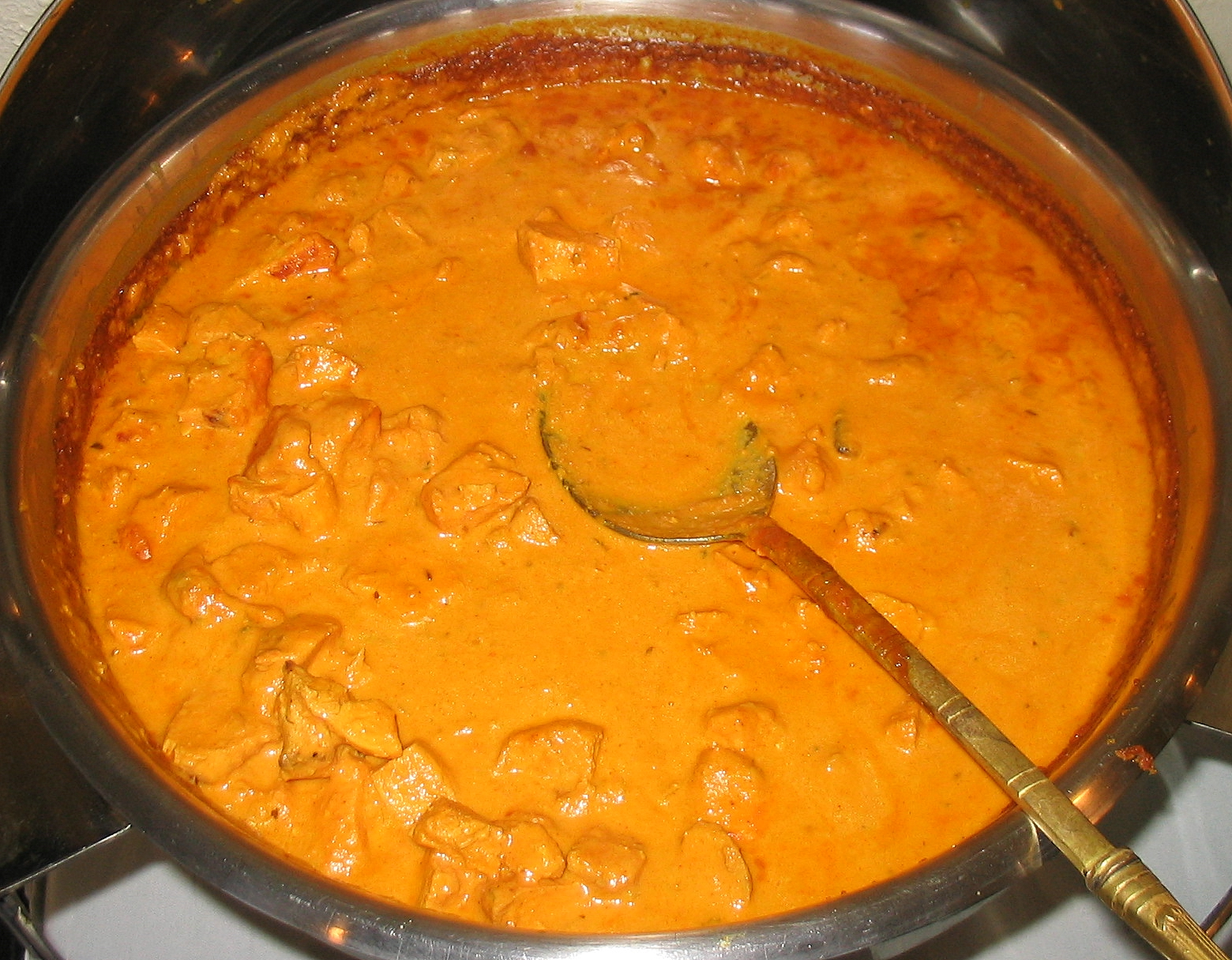 File:Chicken Tikka Masala.jpg - Wikipedia, the free encyclopedia