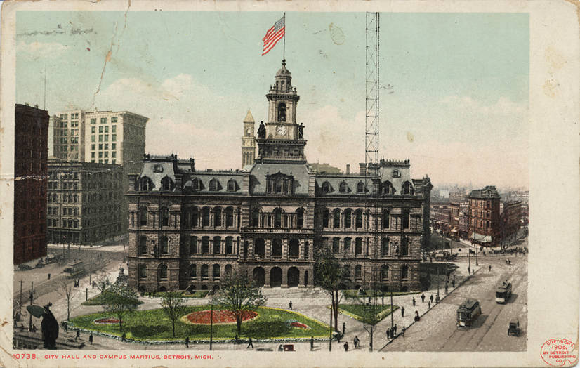City_Hall_and_Campus_Martius_%28NBY_6256%29.jpg