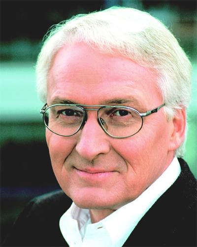 Claus wikien
