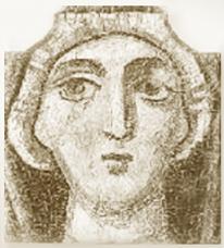 Anna Komnene cover