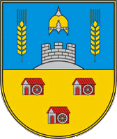 Coat of Arms of Bilopillia Raion.png
