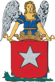 Datei:Coat of arms of Maastricht.png