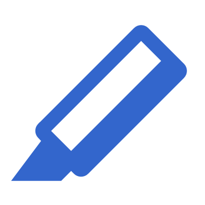 Codemirror-icon.png
