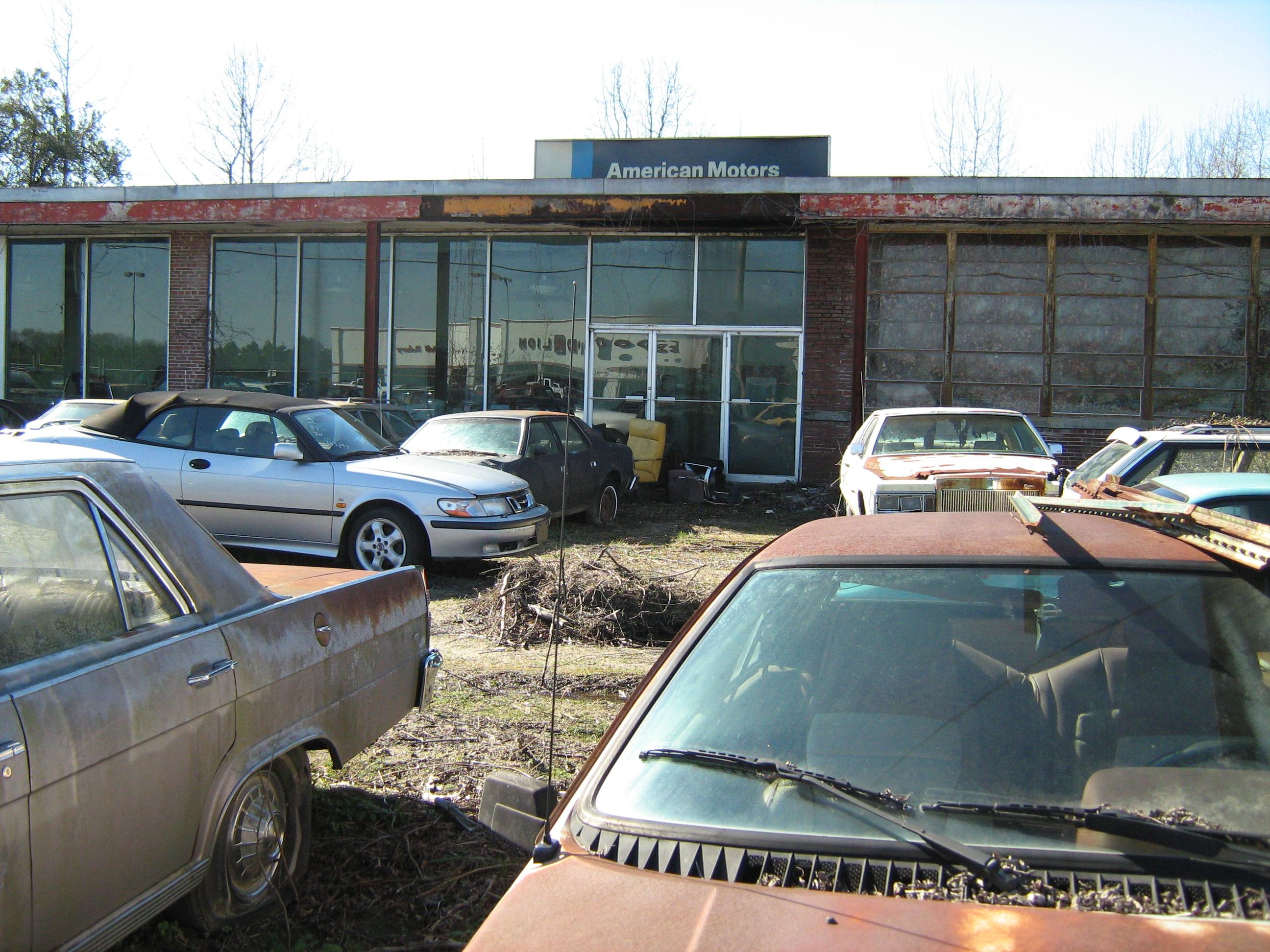 Nc Car Dealer License Lookup