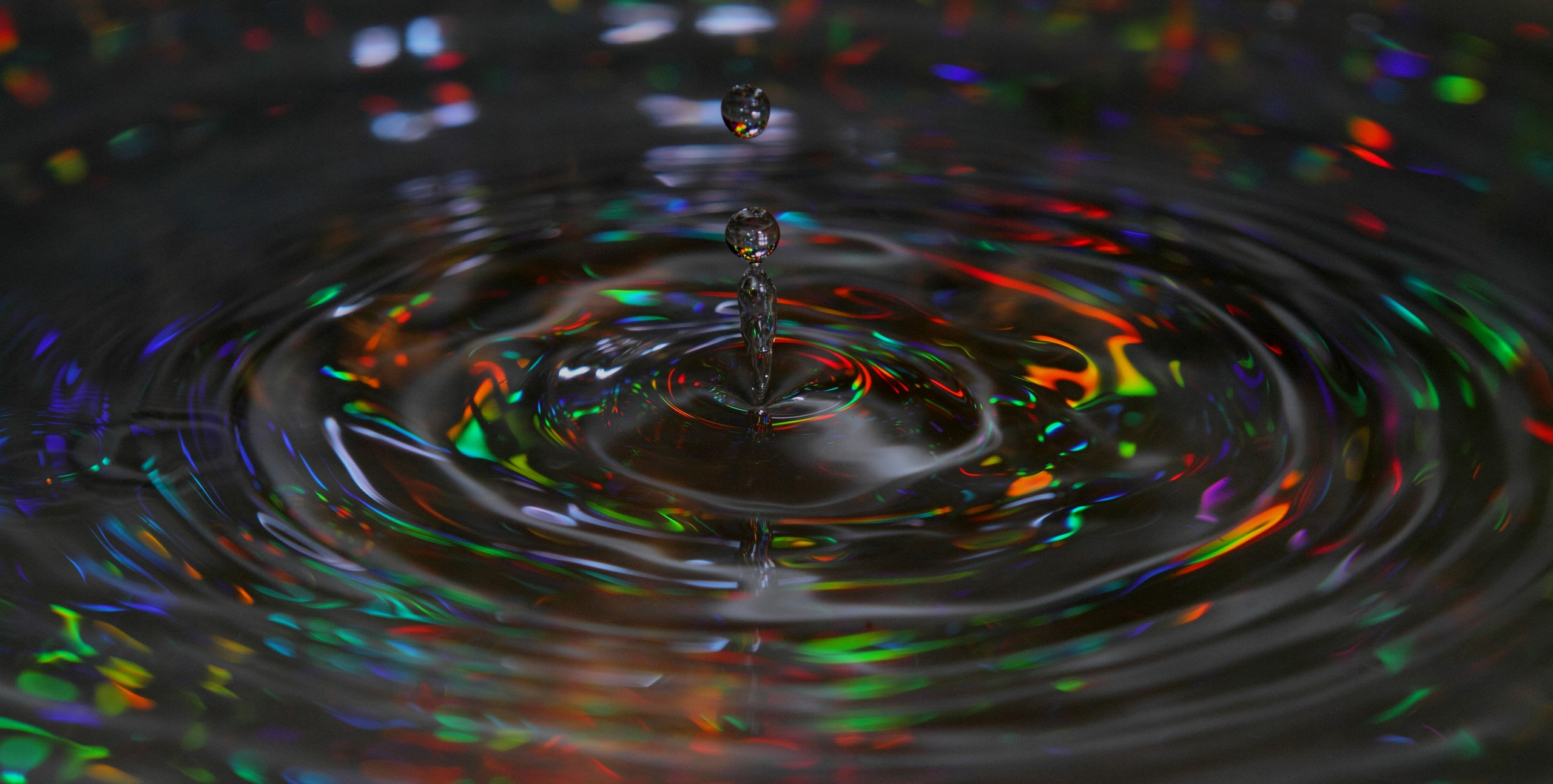 water of colour an - photo #36
