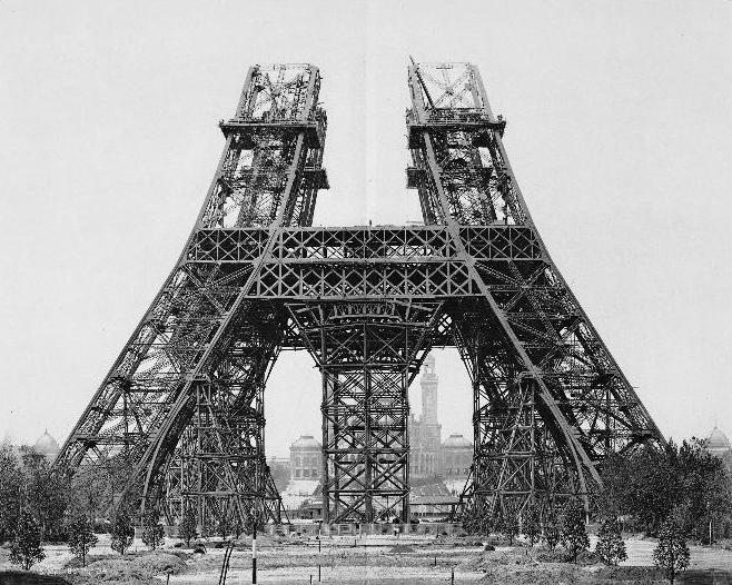 ไฟล์:Construction tour eiffel4.JPG