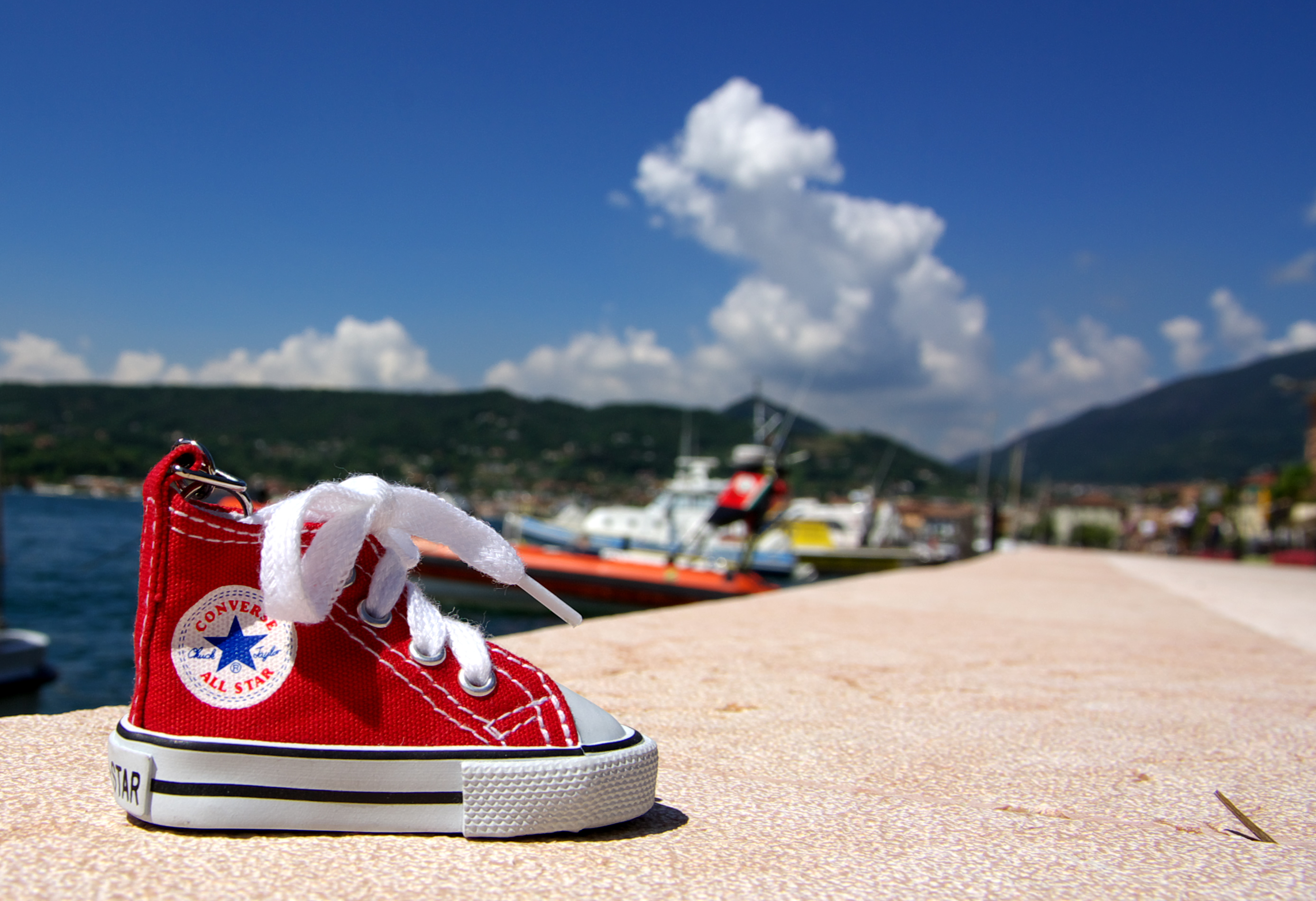 File:Converse All Star (3742970727).jpg Wikimedia Commons