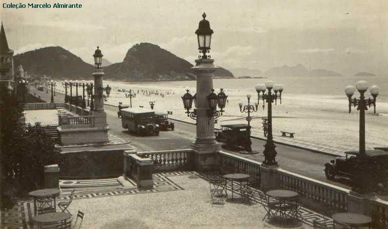 Archivo:CopacabanaPalaceAnos30.jpg - Wikipedia, la enciclopedia libre