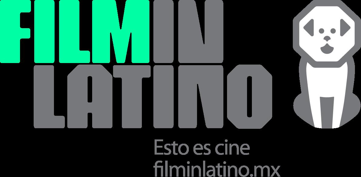 File Copia De Filminlatino Mascota Claim Png Wikimedia Commons