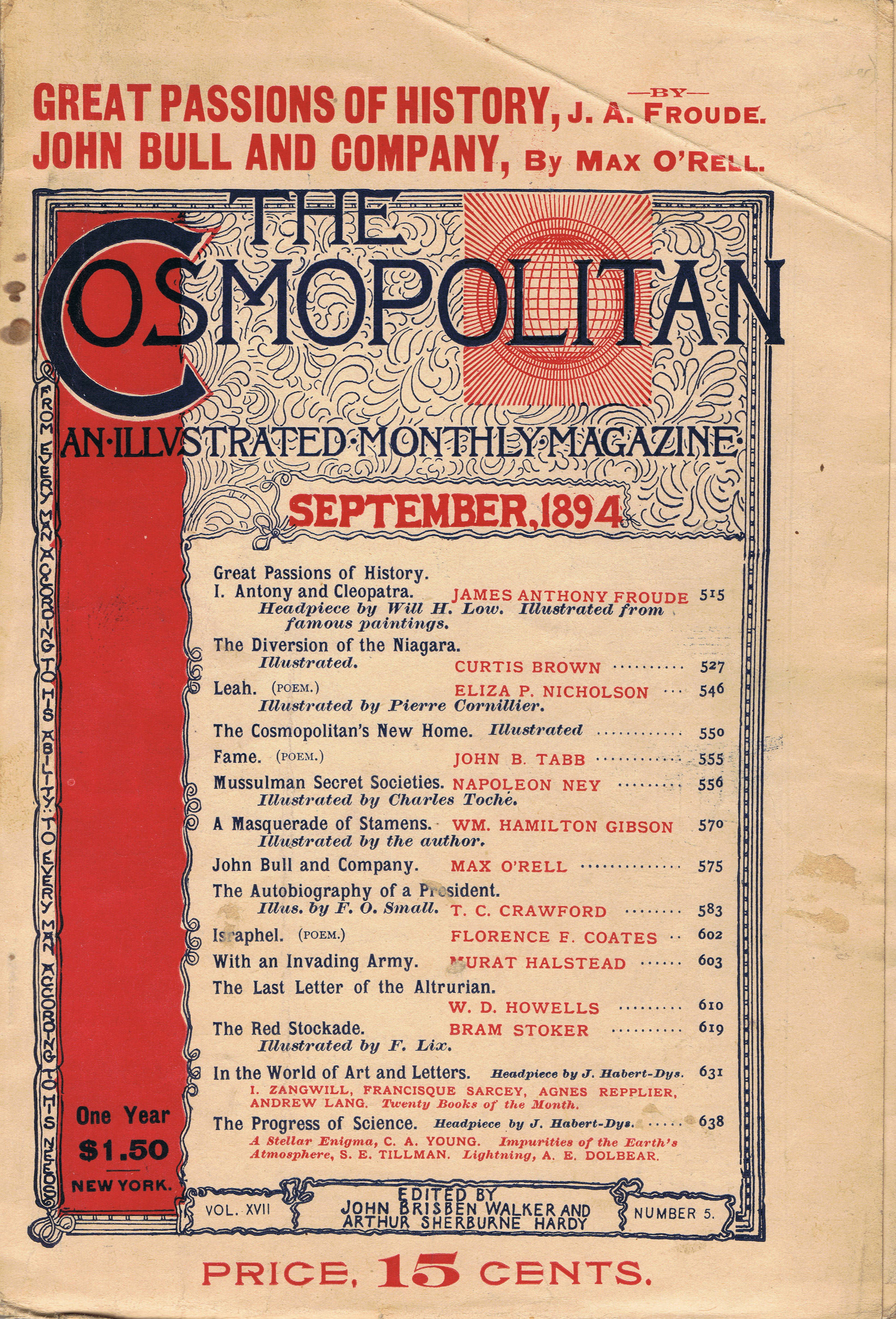 filecosmopolitan magazine sept 1894jpg wikimedia commons