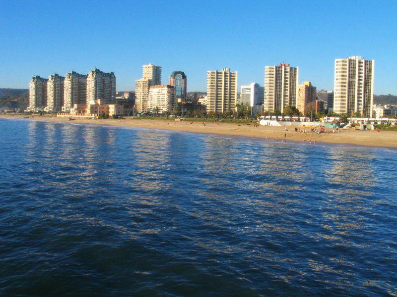 Ficheiro:Costa Via.jpg