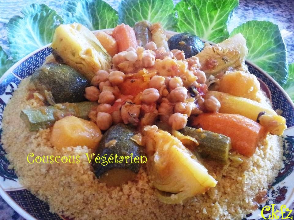 Couscous végétarien.jpg