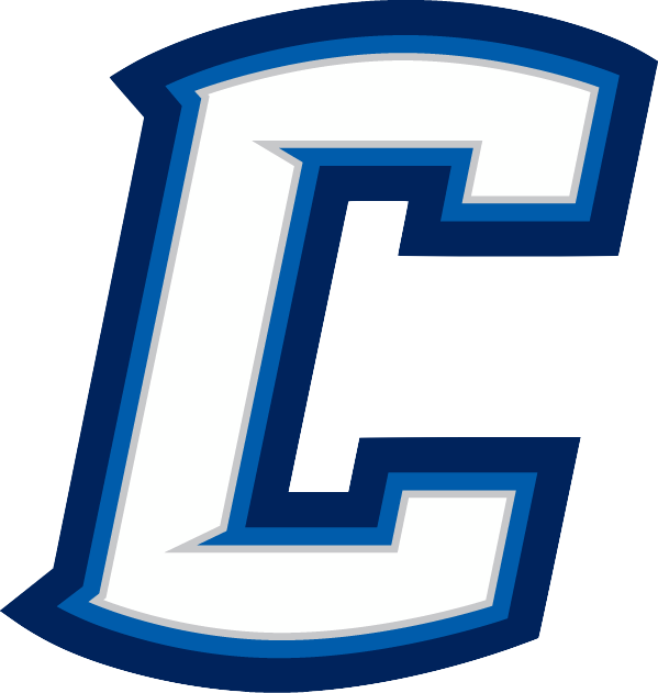 wiki Creighton Bluejays mens basketball