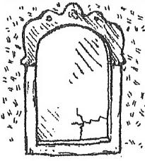 http://upload.wikimedia.org/wikipedia/commons/e/e0/Der_Spiegel.jpg?uselang=nl