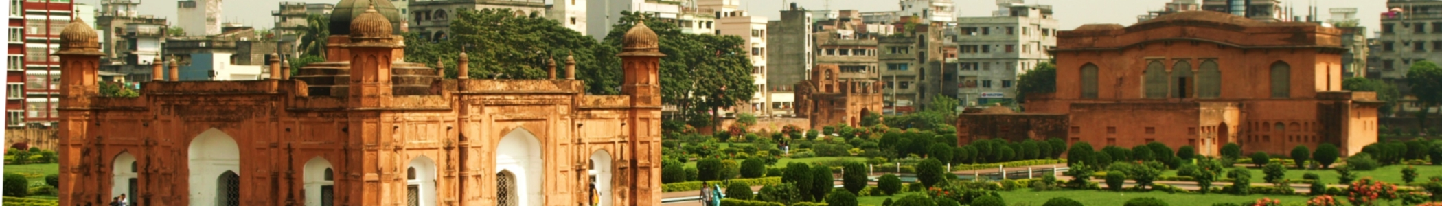 Dhaka Old Dhaka Travel Guide At Wikivoyage