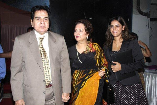 File dilip kumar saira banu meghna ghai for Saira banu granddaughter
