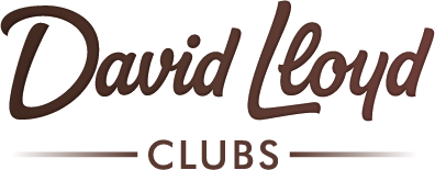 Logotipo de David Lloyd Clubs