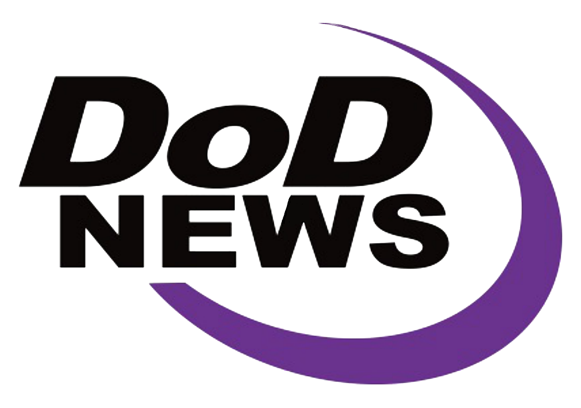 News: DoD News Channel