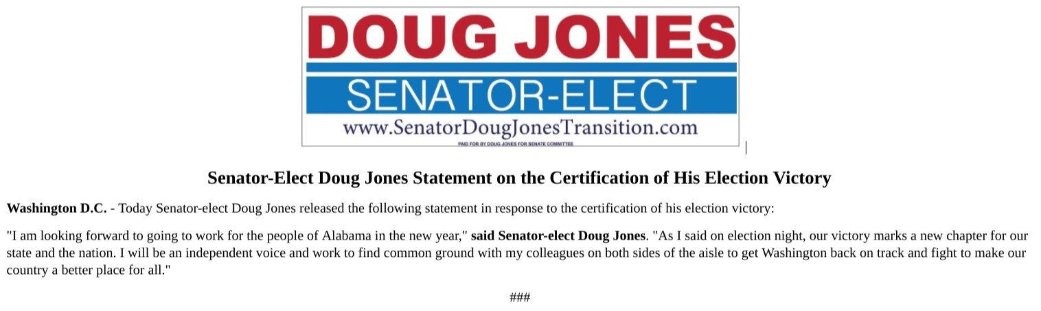 File:Doug Jones Statement on Election Certification DSJ-85DVoAAEMqC ...