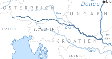 http://upload.wikimedia.org/wikipedia/commons/e/e0/Drau_river.PNG