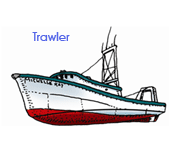Drawing of a trawler.png