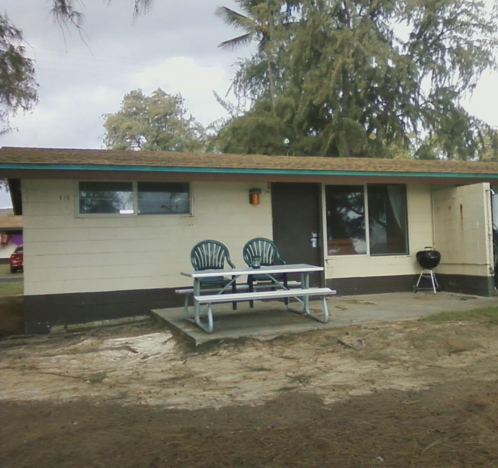 File Duplex Cabin At Bellows Afs Hawaii Jpg Wikimedia