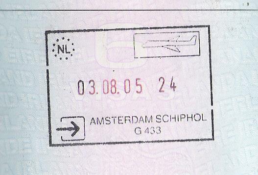 File:Dutch passport stamp.jpg - Wikimedia Commons