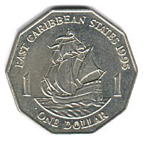 East Caribbean 1 dollar.jpg