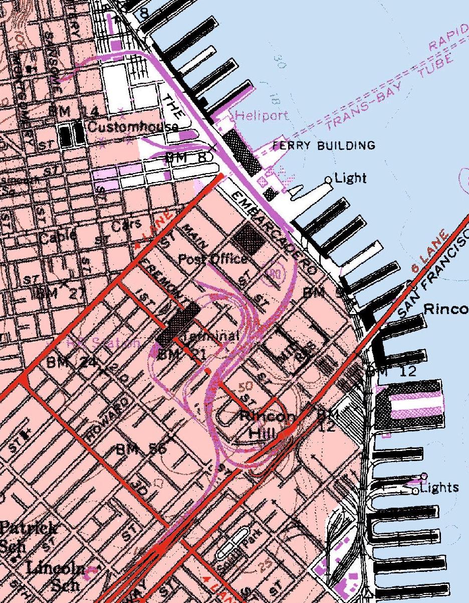FileEmbarcadero Freeway mappng Wikimedia Commons