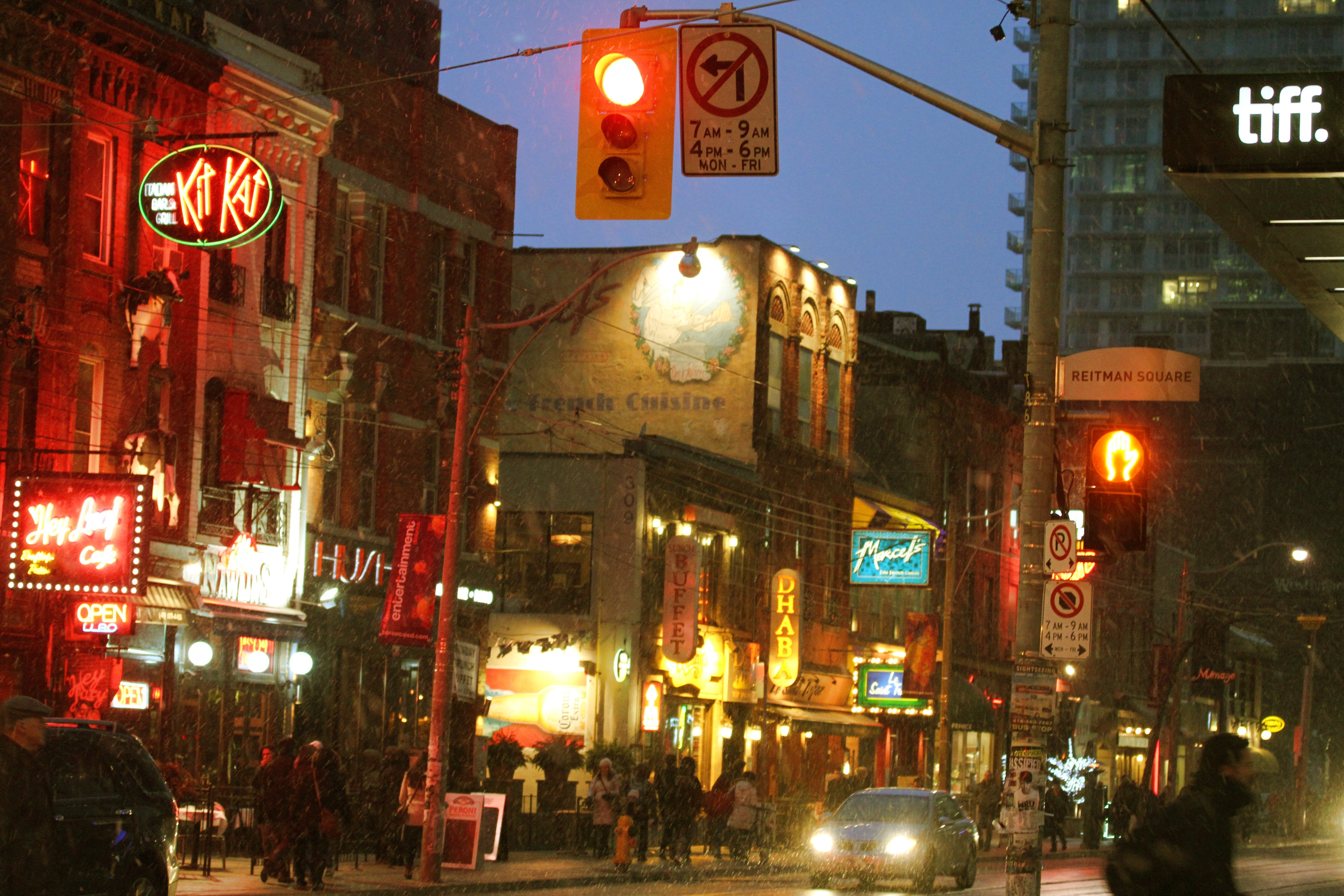 Entertainment District Toronto.jpg