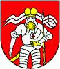 Erb.png