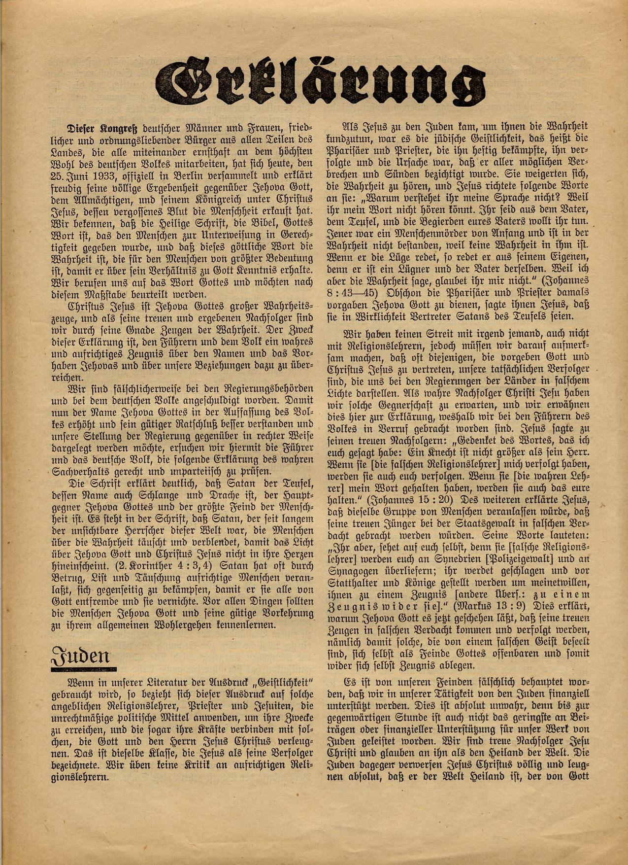 [Imagen: Erklaerung_1933-06-25_%28seite_1%29.jpg]