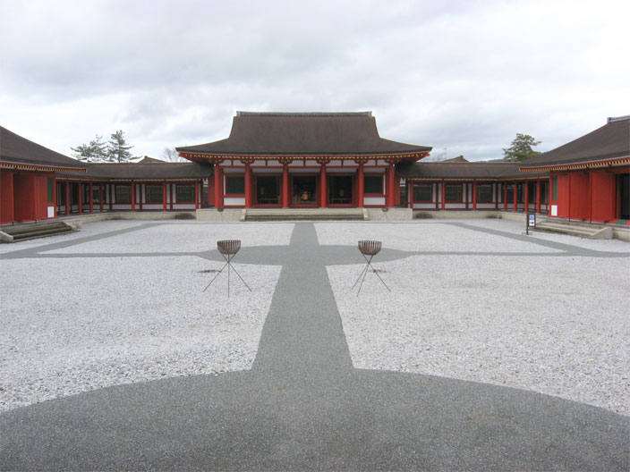 Esashi-fujiharanosato