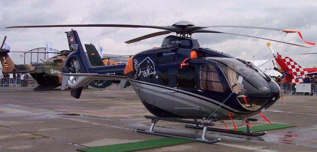 Cosse un h licopt re s 39 crase sur un pub wikinews for Helicoptere interieur